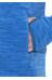 Bergans Hareid jakke blå